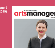 sept-featured-19