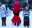 Power trio Pauanne © Aki-Pekka Sinikoski