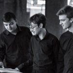 Mithras Trio