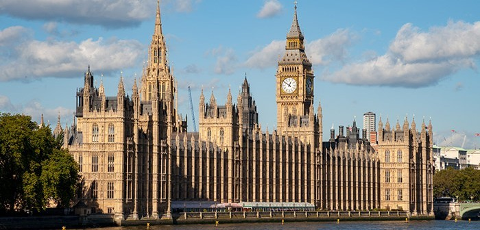 Houses-of-Parliament-700x336