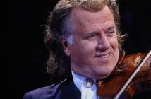 André Rieu © Jan Smith