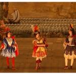 Venice's new Teatro San Cassiano