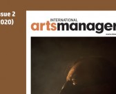 Protected: International Arts Manager Vol 16 Issue 2