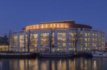 Dutch National Opera & Ballet © Luuk Kramer