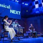 Classical:NEXT 2019