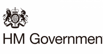 UK Government
