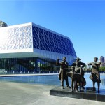Harbin Concert Hall