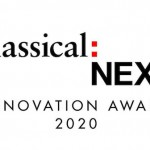 Classical:NEXT Innovation Award