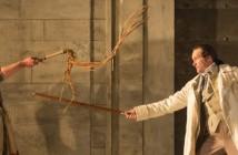 Glyndebourne Die Entführung aus dem Serail © Richard Hubert Smith