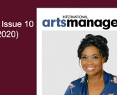 Protected: International Arts Manager Vol 16 Issue 10