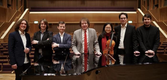 Birmingham Royal Conservatoire
