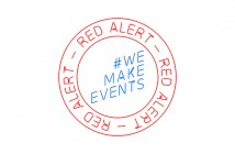 PLASA #WeMakeEvents