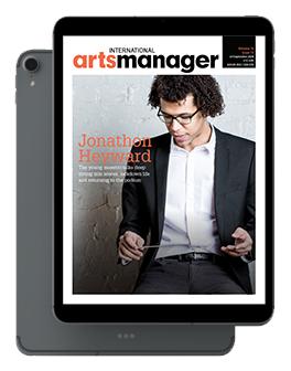 Issue 15, September 2020