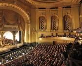 San Francisco Opera puts through pay cuts
