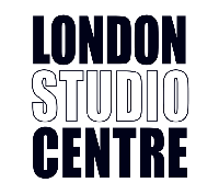 London-Studio-Centre