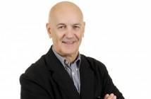Alain Paré