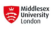 middlesex-university-logo