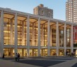 David Geffen Hall © Ajay Suresh