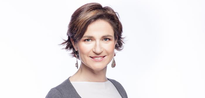 Katharina Jeschke