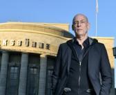 Klaus Dörr resigns from Volksbühne after sexual harassment allegations