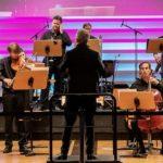 Beethoven Orchestra Bonn