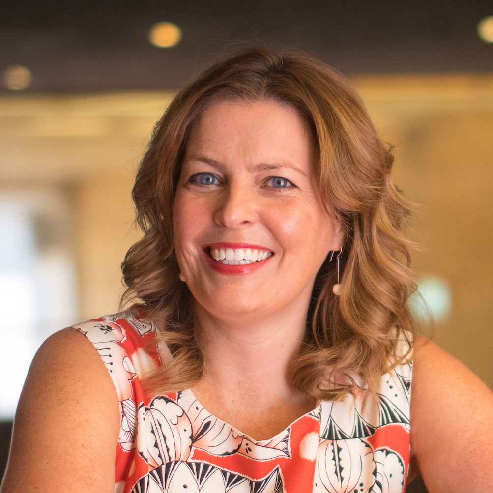 Fiona Sinclair, CEO Leeds International Piano Competition