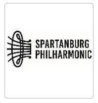 Spartanburg Philharmonic
